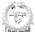 LightsUp!
