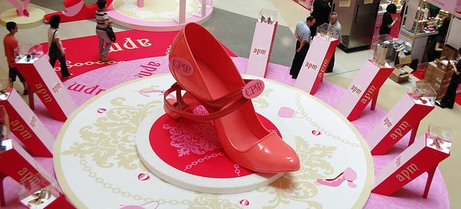 Коби Леви и его необычная обувь (21 фото)