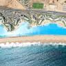 Сан Альфонсо дель Мар — самый большой бассейн в мире (11 фото)