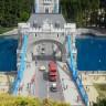 Тематический парк Tobu World Square в Японии (47 фото)