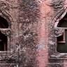 Монолитные церкви в Лалибеле (15 фото)
