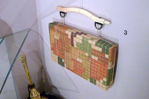 Музей сумок и кошельков в Амстердаме (31)