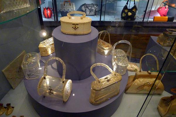 Музей сумок и кошельков в Амстердаме (22)