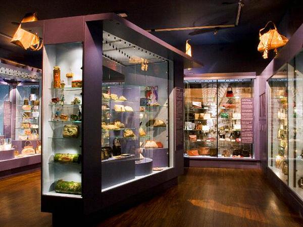 Музей сумок и кошельков в Амстердаме (21)
