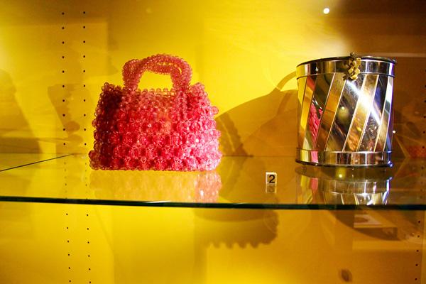 Музей сумок и кошельков в Амстердаме (18)