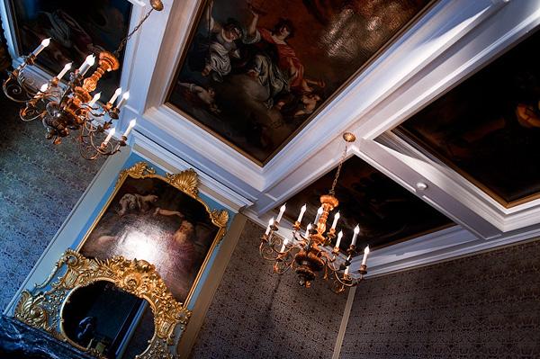 Музей сумок и кошельков в Амстердаме (16)