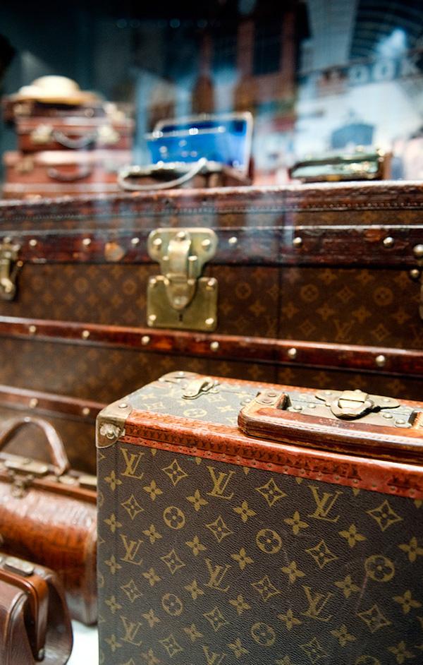 Музей сумок и кошельков в Амстердаме (14)