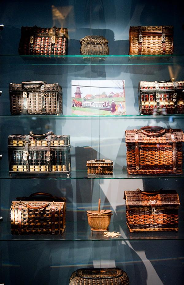 Музей сумок и кошельков в Амстердаме (13)