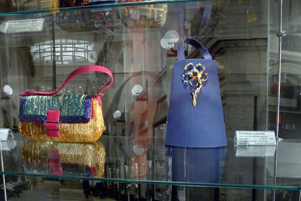 Музей сумок и кошельков в Амстердаме (30)
