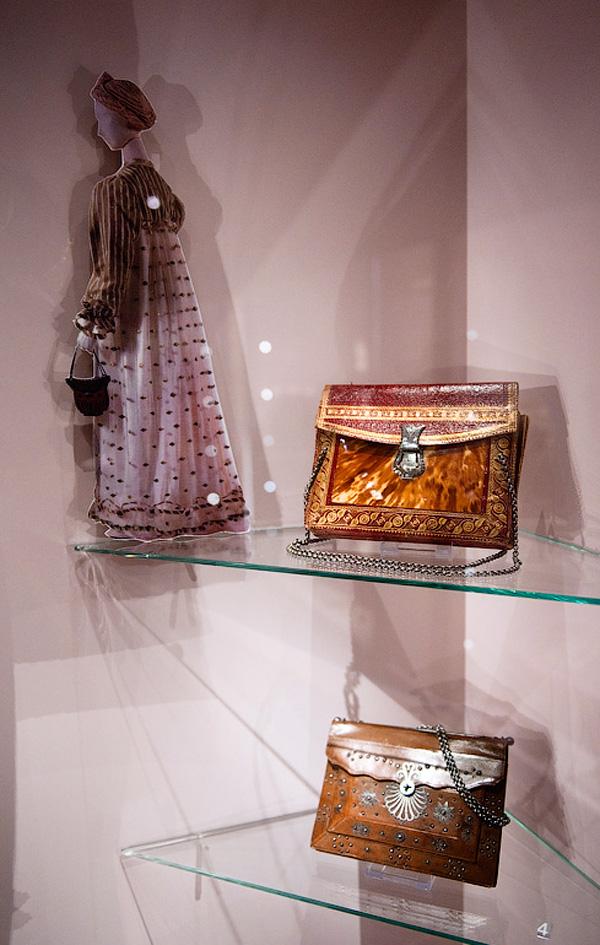 Музей сумок и кошельков в Амстердаме (12)
