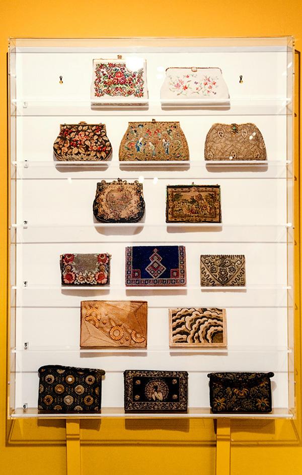 Музей сумок и кошельков в Амстердаме (10)