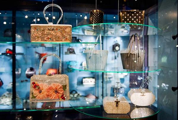 Музей сумок и кошельков в Амстердаме (7)