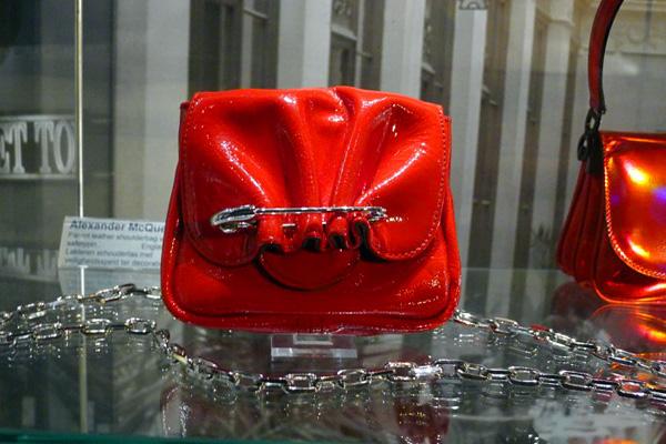 Музей сумок и кошельков в Амстердаме (27)