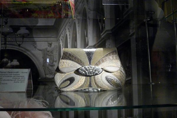 Музей сумок и кошельков в Амстердаме (24)