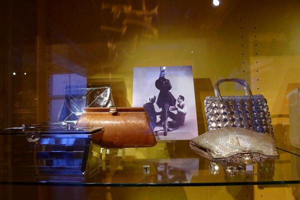 Музей сумок и кошельков в Амстердаме (23)