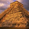 Чичен-Ица — могущественный город майя (9 фото)