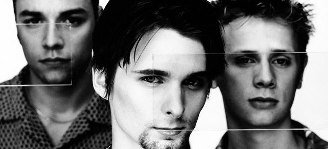 Красивая музыка: Группа Muse (11 песен)