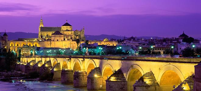 Карлов мост в Праге (17 фото)