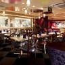 Красивейший ресторан «Алиса в Стране чудес» в Токио (13 фото)