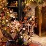 Лучшие новогодние и рождественские песни