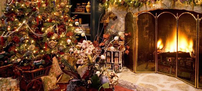 Топ-33: Лучшие новогодние и рождественские песни — 2