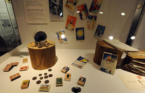 Музей ИКЕА в городке Эльмхульт (3)