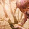 Шинтаро Охата и его объемные картины (25 фото)