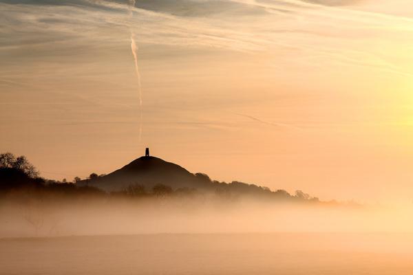 Холм святого Михаила (5)