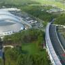 «Океанский купол» — самый большой аквапарк в мире (7 фото)