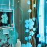 Роскошное убранство отеля Château Monfort (23 фото)