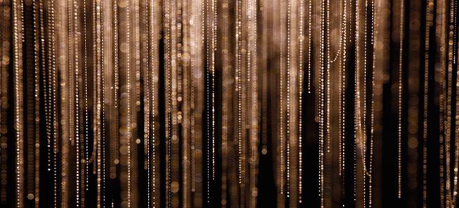 Пещеры светлячков Вайтомо в Новой Зеландии (13 фото)