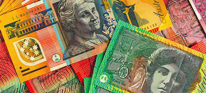 Топ-15: Самые красивые деньги мира — 2