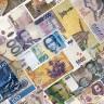 Топ-15: Самые красивые деньги мира — 1