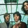 Лучшие песни The Doors