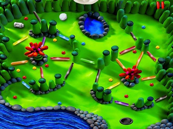 Majaya для iOS - Красивые игры