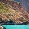 Сокотра — остров счастья (17 фото)