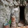 Паб внутри баобаба Санленд (9 фото)