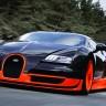 Самая быстрая машина в мире (13 фото)