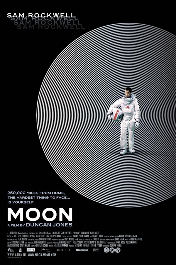Лучшие киноплакаты