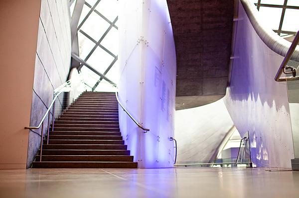 Художественная галерея Альберты