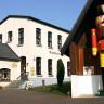 Музей Щелкунчиков в Нойхаузене (11 фото)
