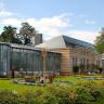 Зоопарк и ботанический сад «Вильгельма» (11 фото)