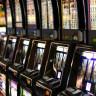 Почему игровые автоматы так популярны