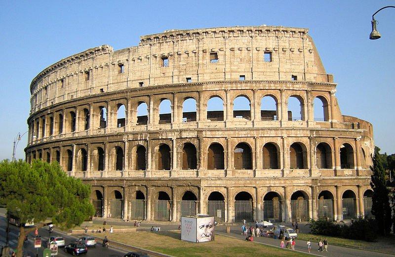 1332252954_rimskij-kolizej.