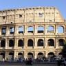 979-Colosseum-Rome (1)