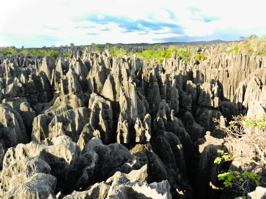 Big-Tsingy-Stone-Forest-Madagascar