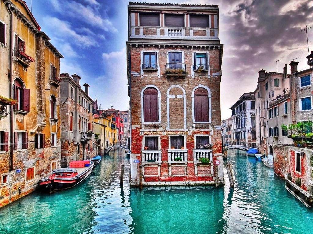 Venecija_4