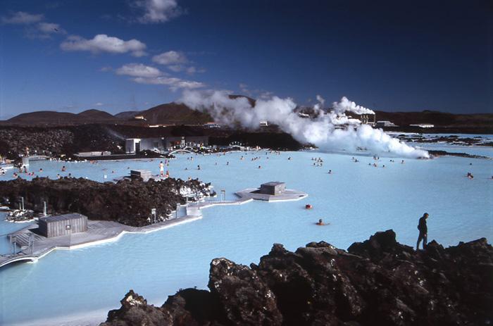 iceland_blue-lagoon2_b