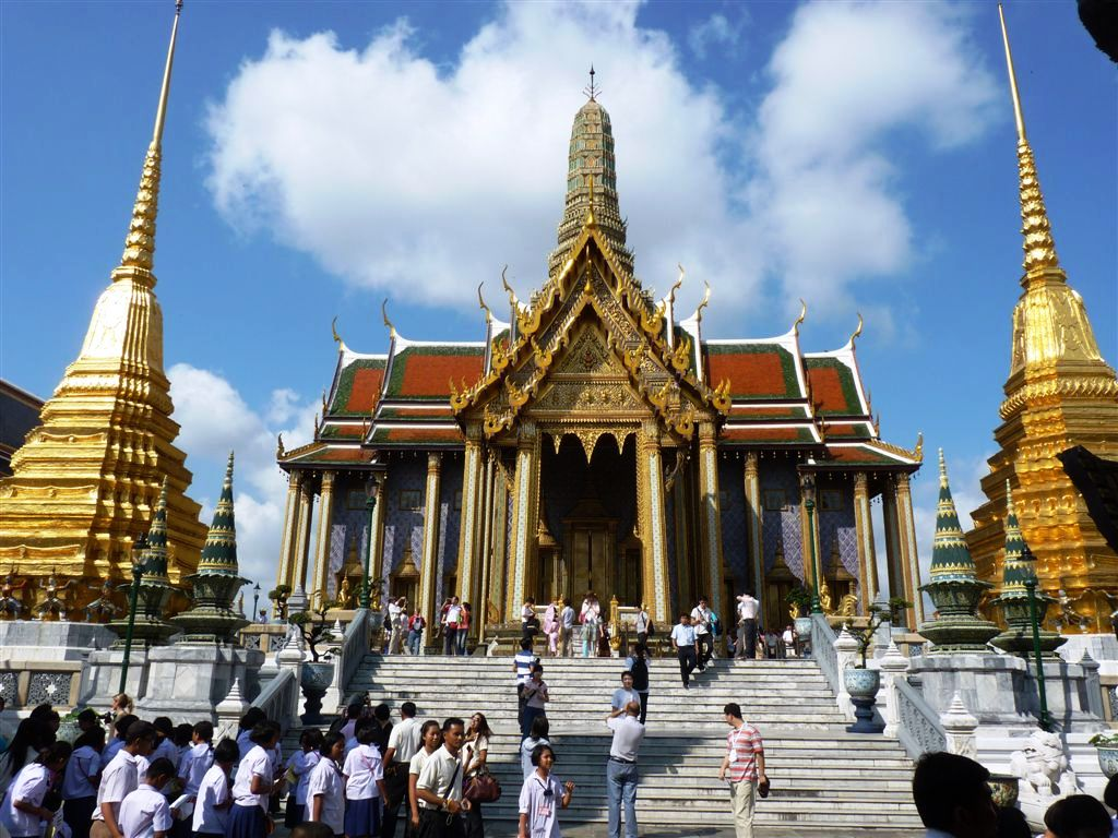 Thailand_Bangkok_281