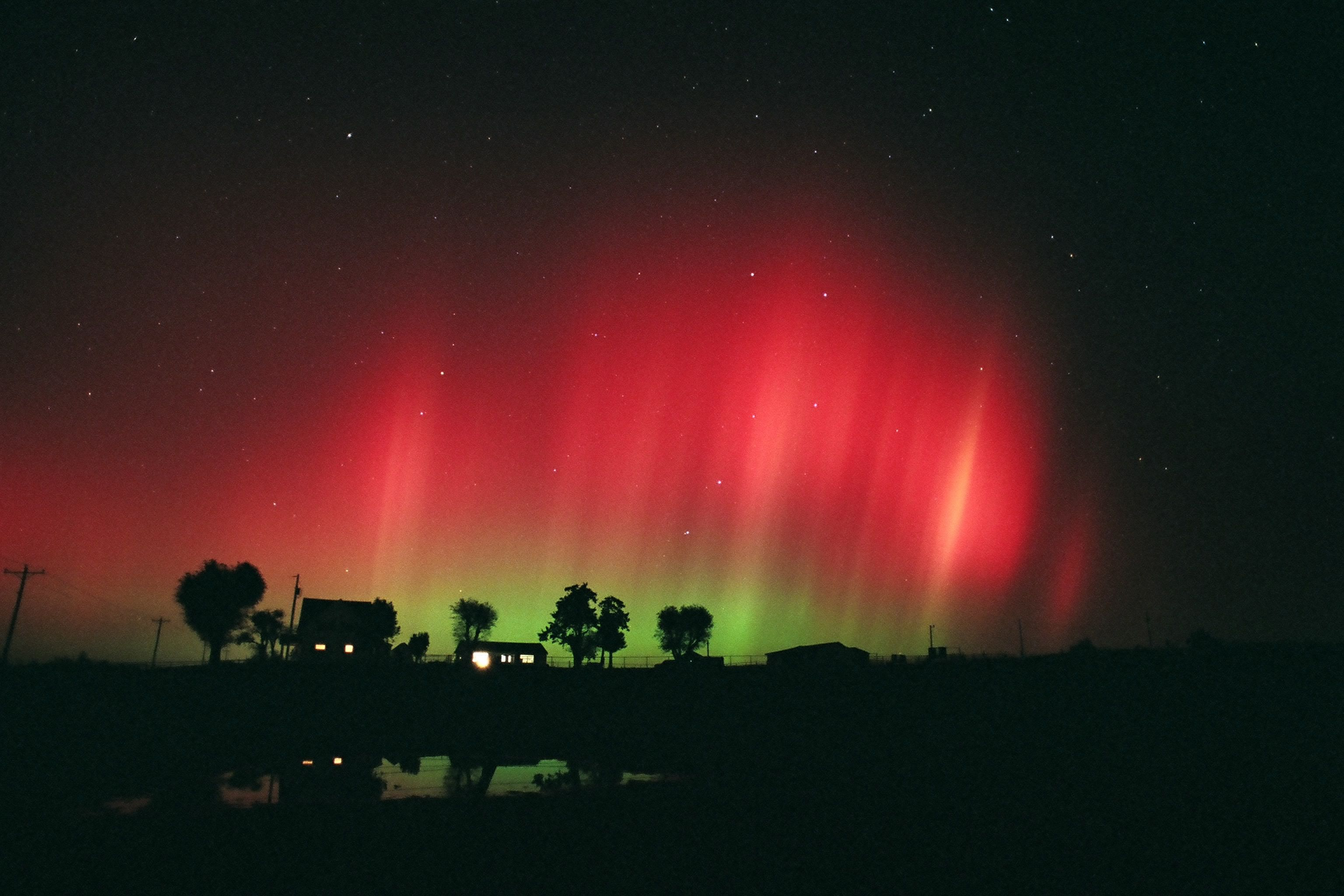 auroraOK_ewoldt_f1